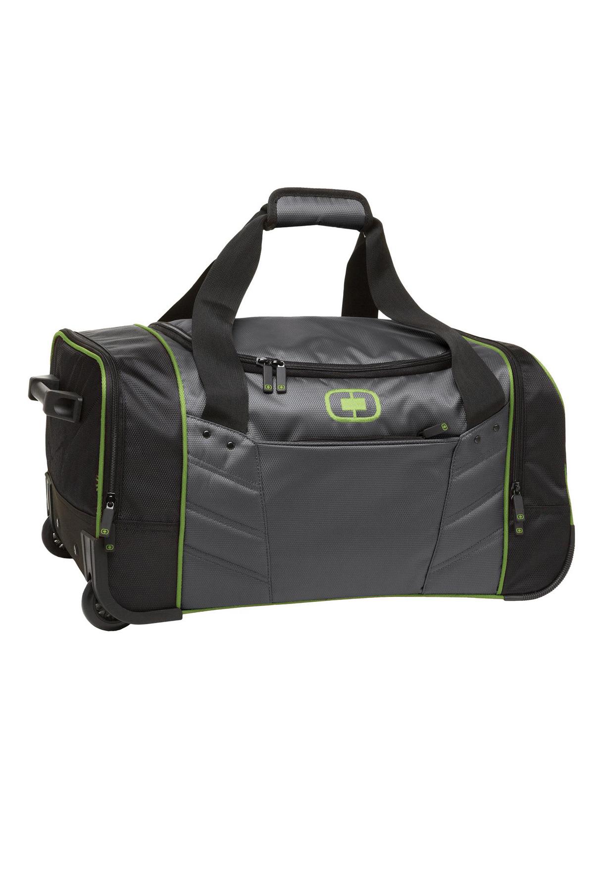 Bags-Duffels-3