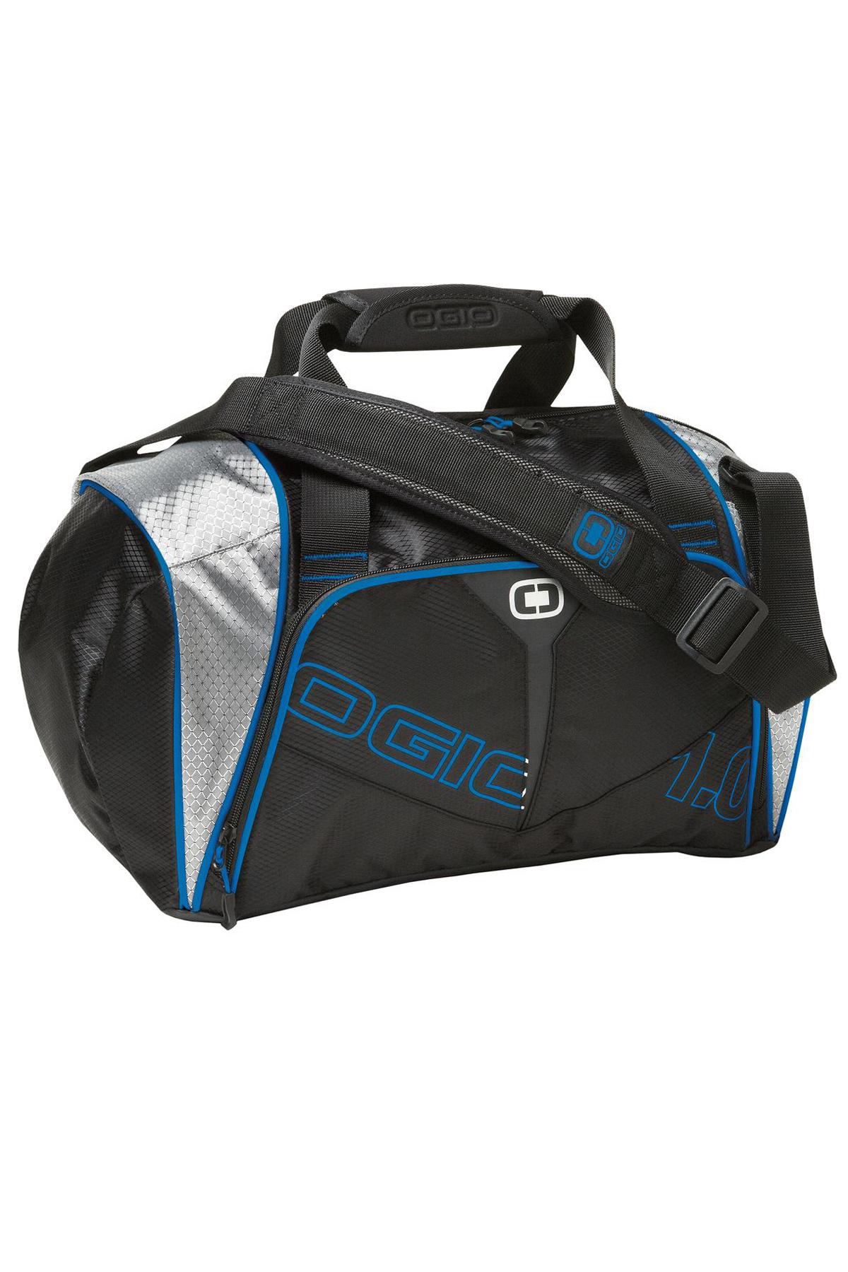 Bags-Duffels-30