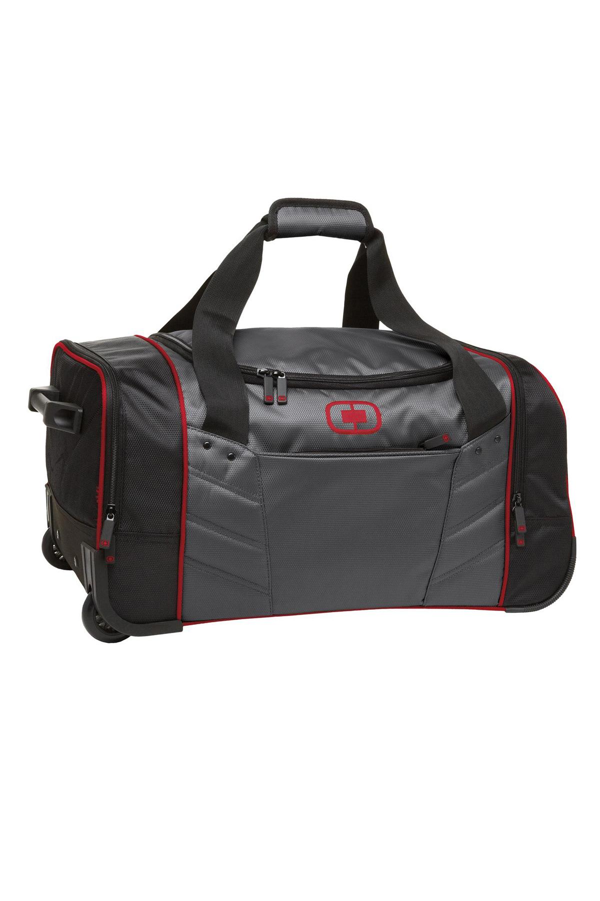 Bags-Duffels-4
