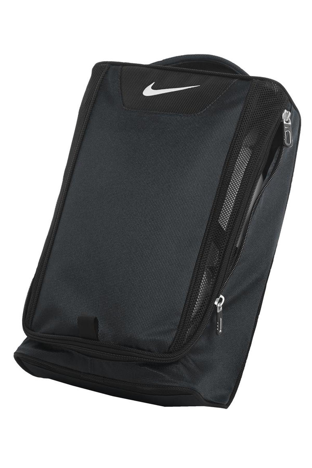 Bags-Golf-6