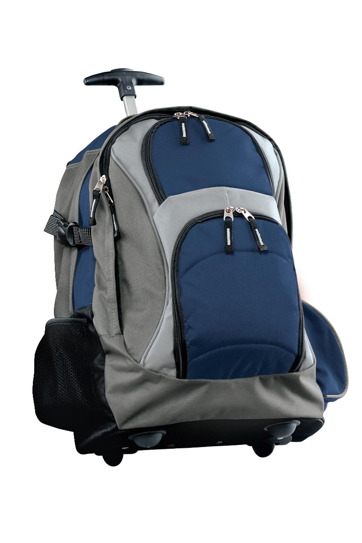 Bags-Travel-7