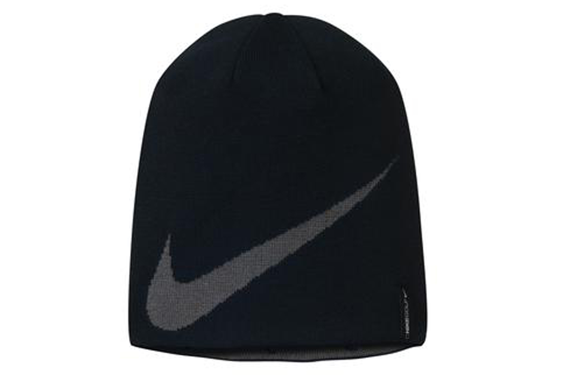 Caps-Fleece-Beanies-1