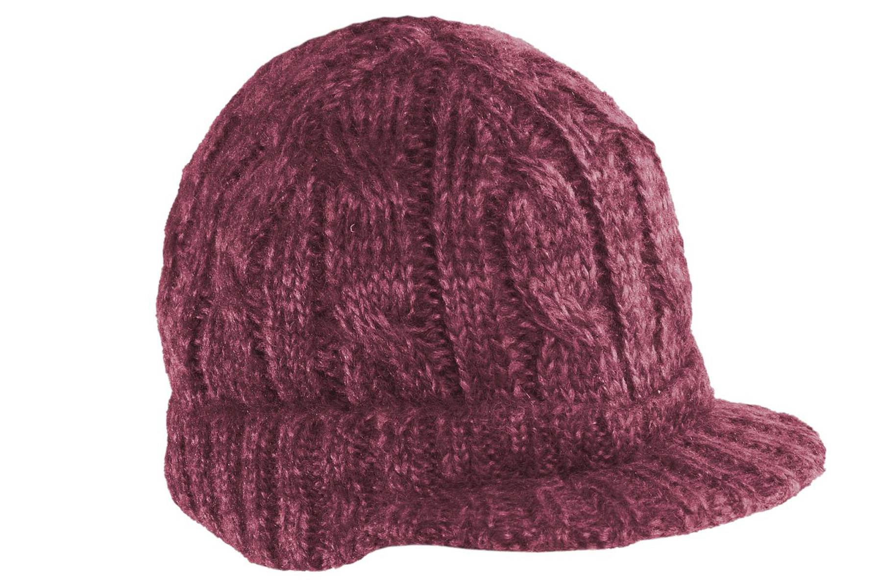 Caps-Fleece-Beanies-16