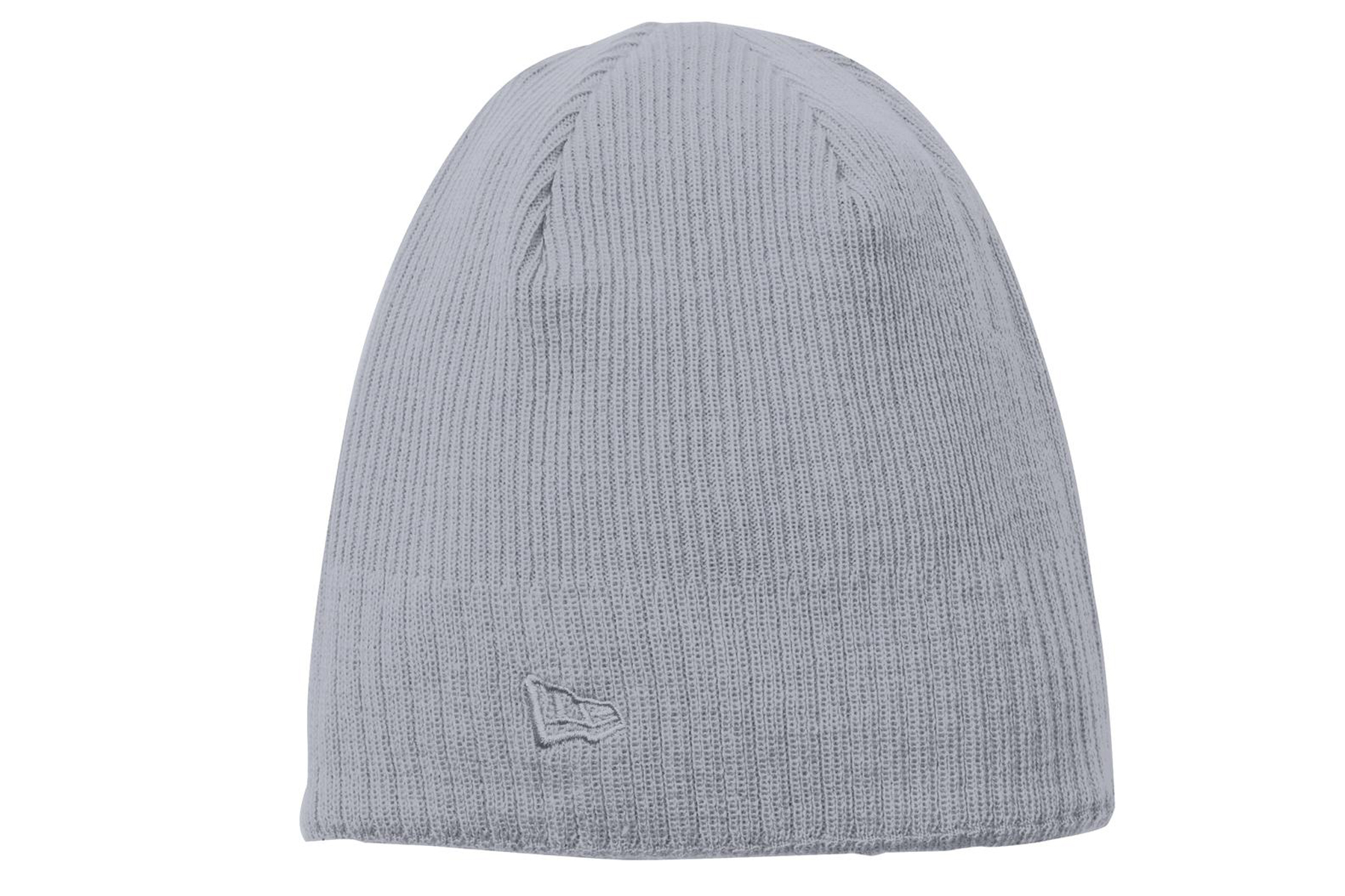 Caps-Fleece-Beanies-17