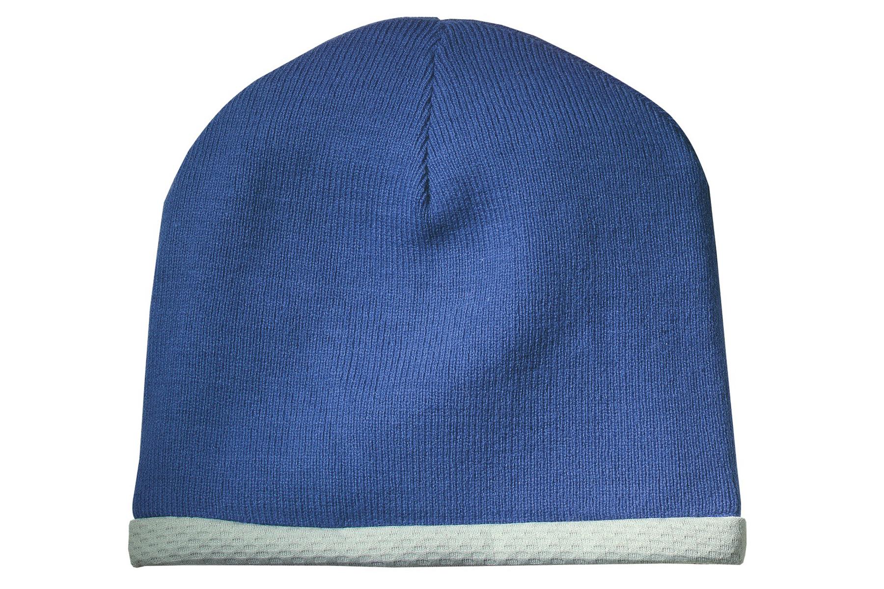 Caps-Fleece-Beanies-18