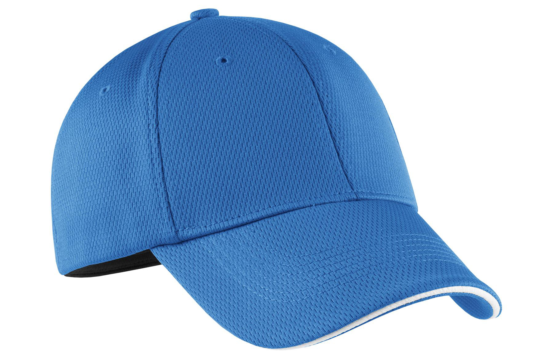 Caps-Performance-Athletic-3