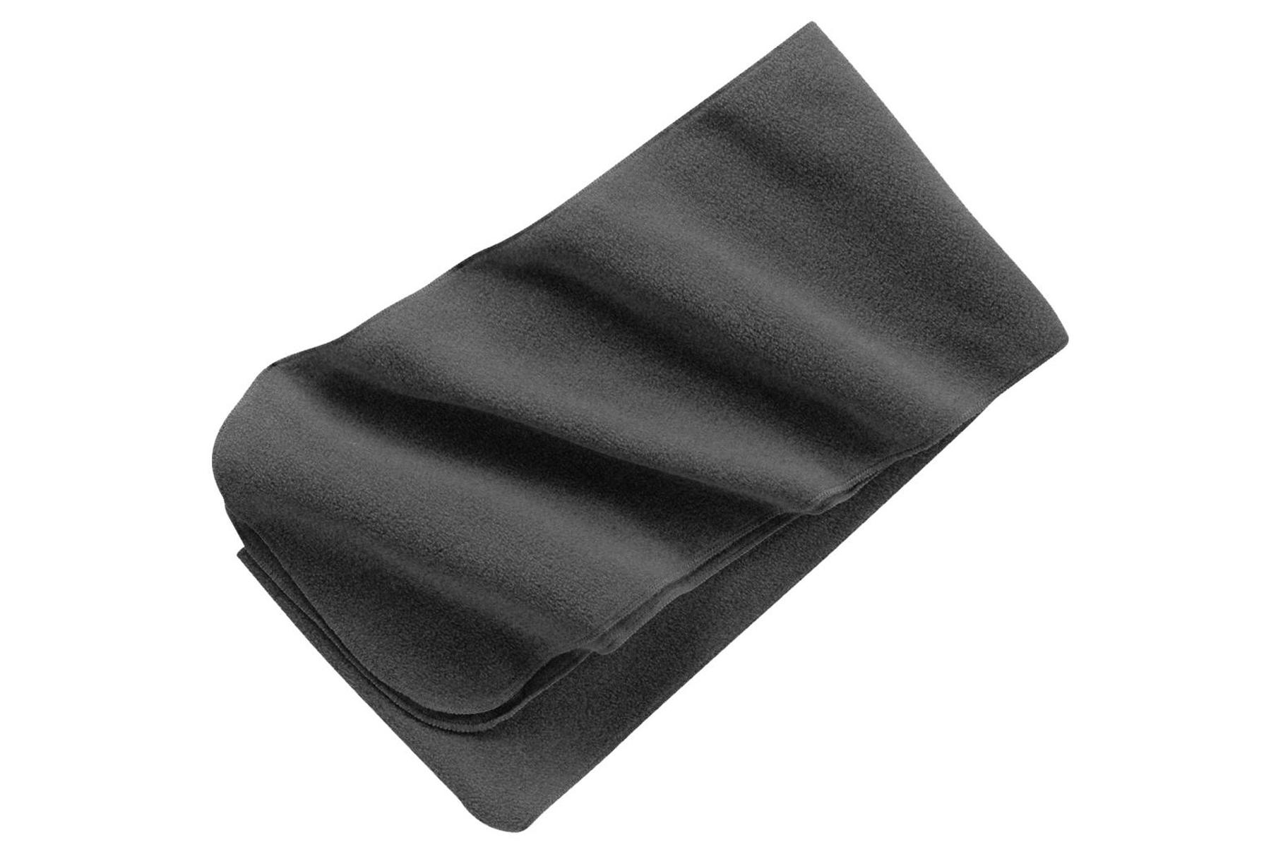Caps-Scarves-Gloves-4