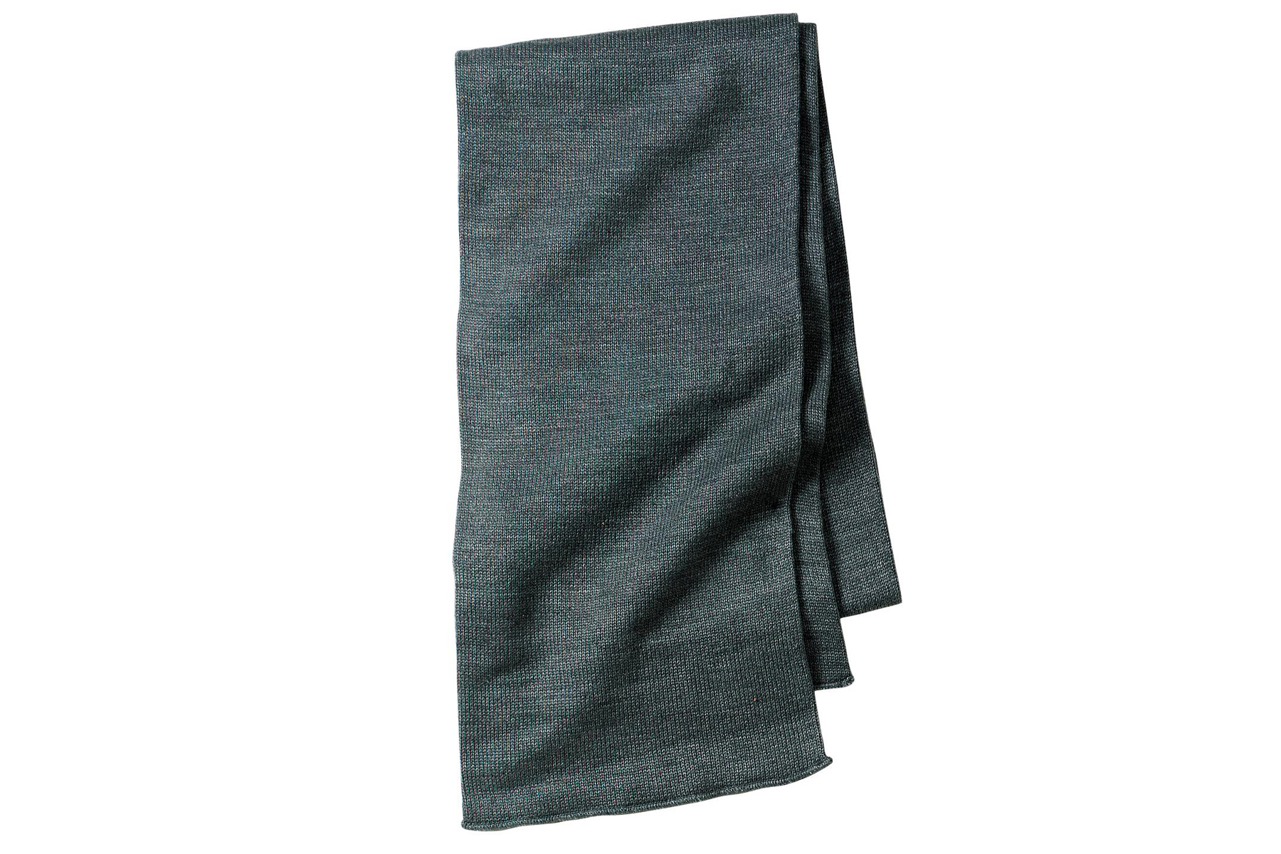 Caps-Scarves-Gloves-7