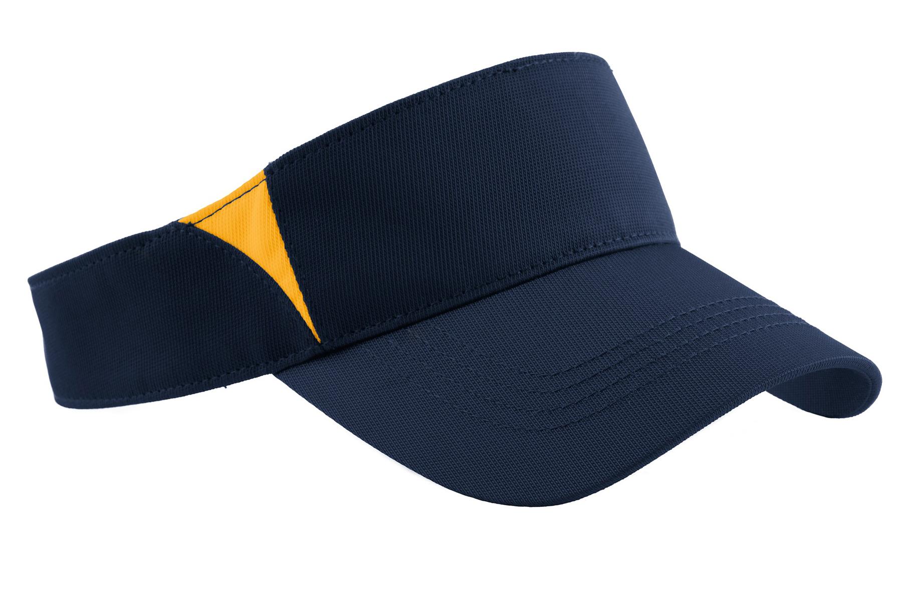Caps-Visors-4