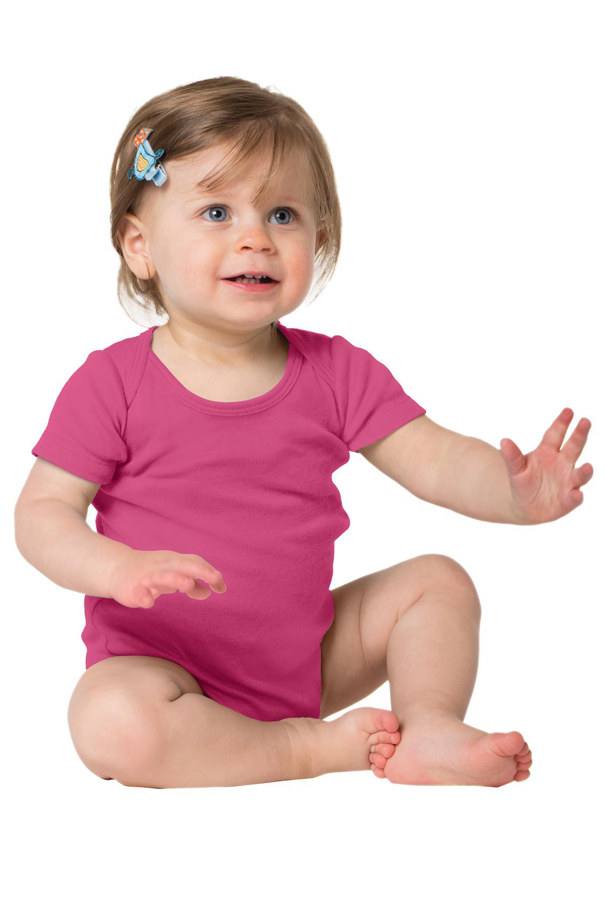 Infant-Toddler-One-Pieces-1