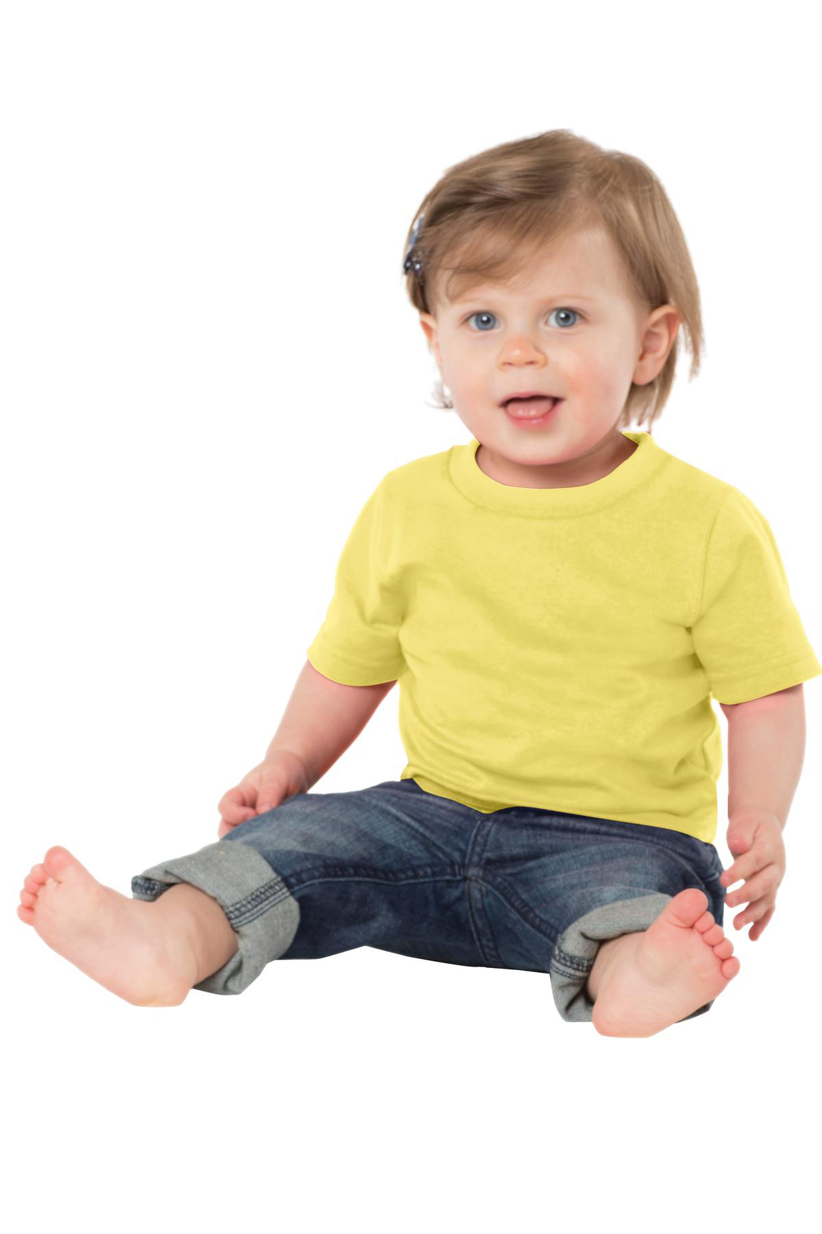 Infant-Toddler-Tops-Bottoms-1