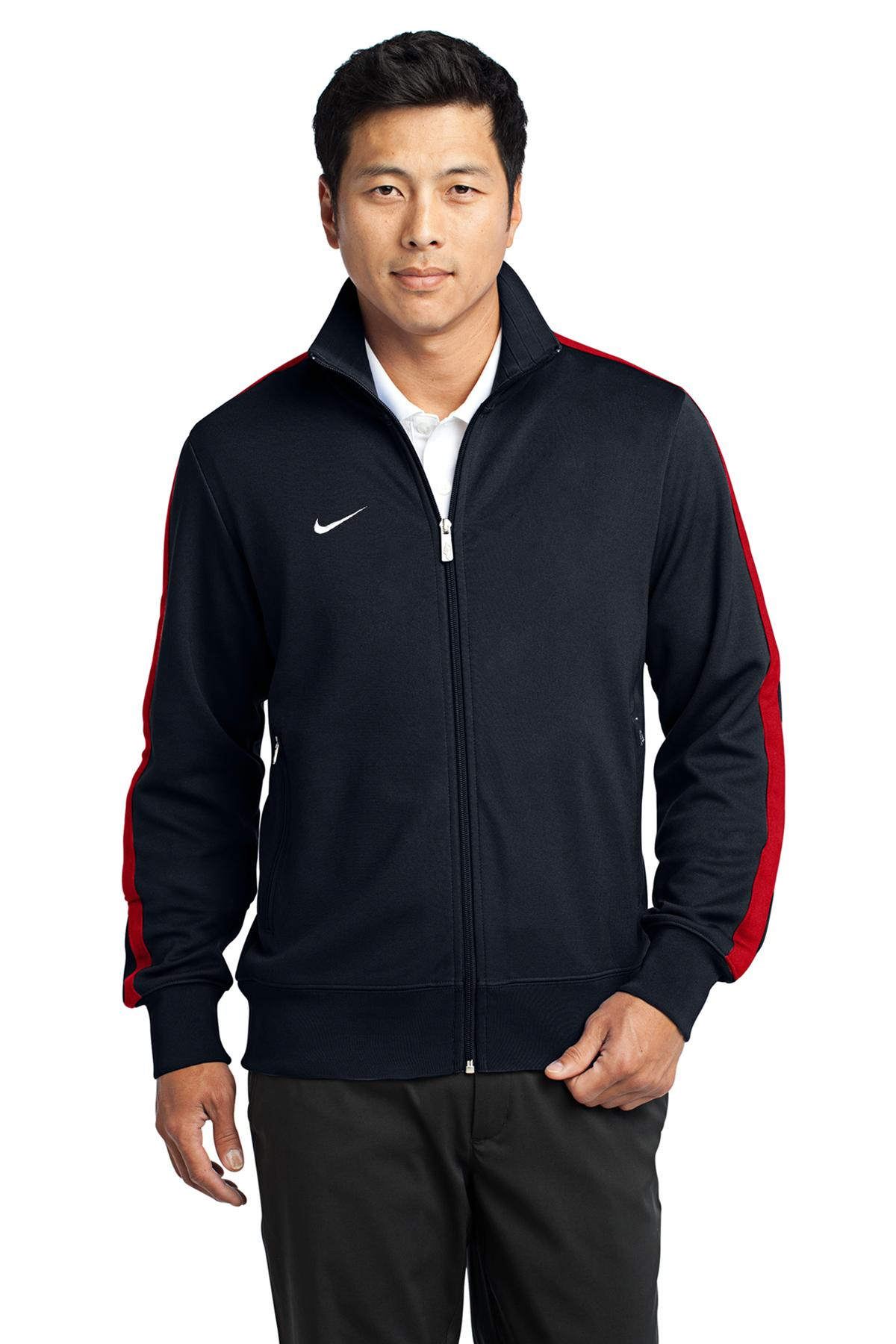 Outerwear-Athletic-Warm-Ups-1
