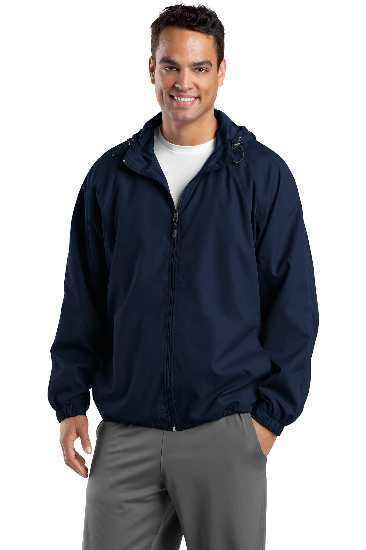 Outerwear-Athletic-Warm-Ups-15