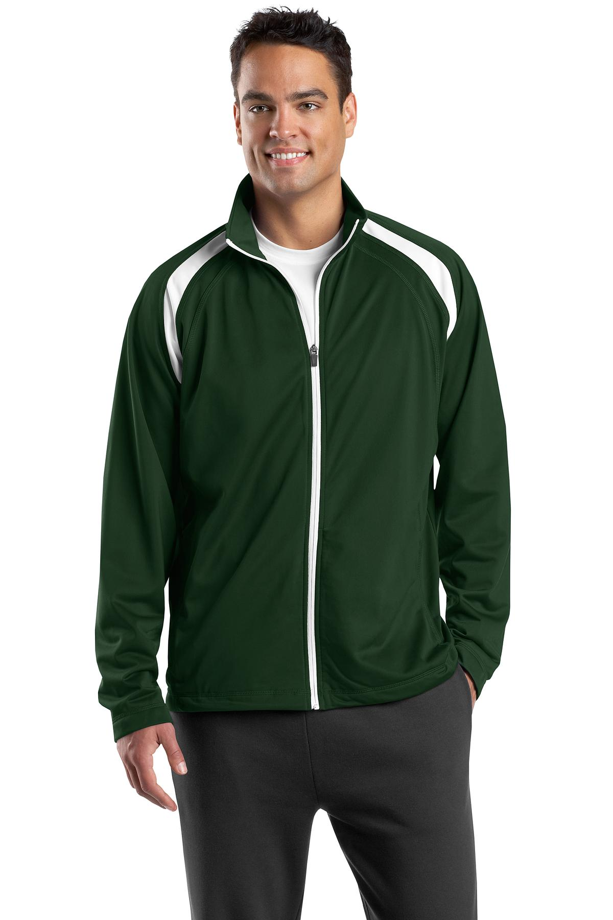 Outerwear-Athletic-Warm-Ups-19