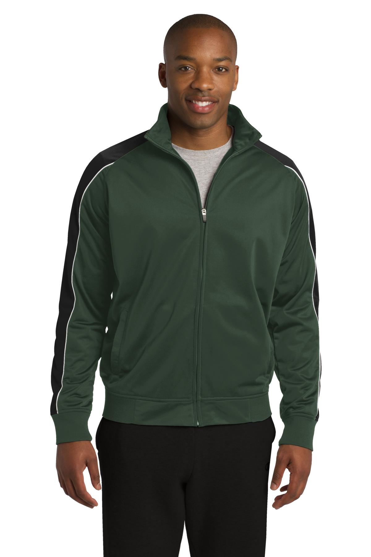 Outerwear-Athletic-Warm-Ups-20