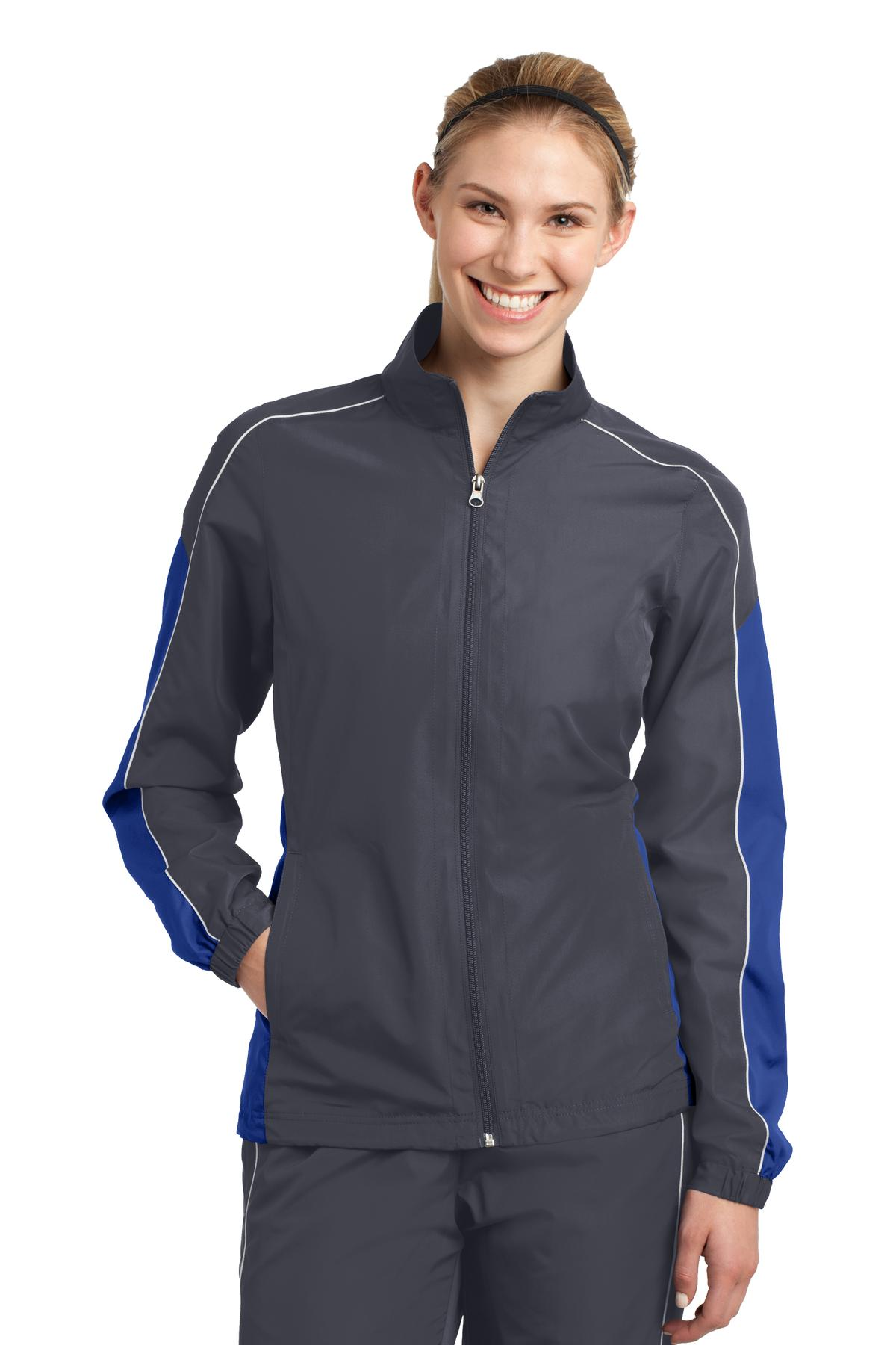 Outerwear-Athletic-Warm-Ups-22