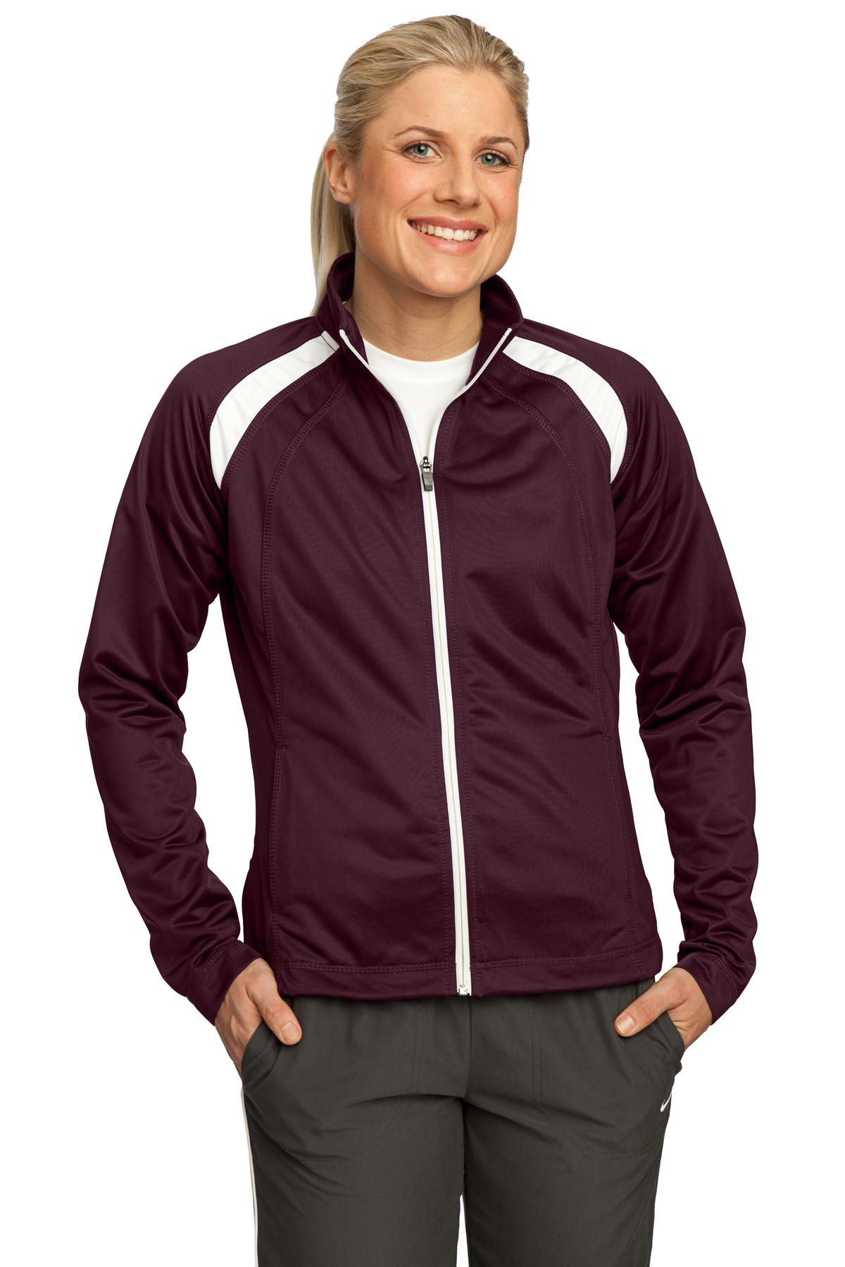 Outerwear-Athletic-Warm-Ups-24