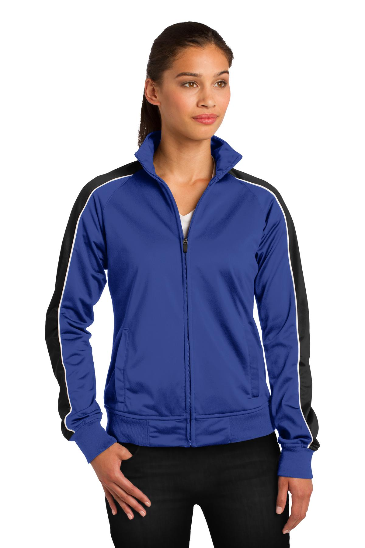 Outerwear-Athletic-Warm-Ups-25