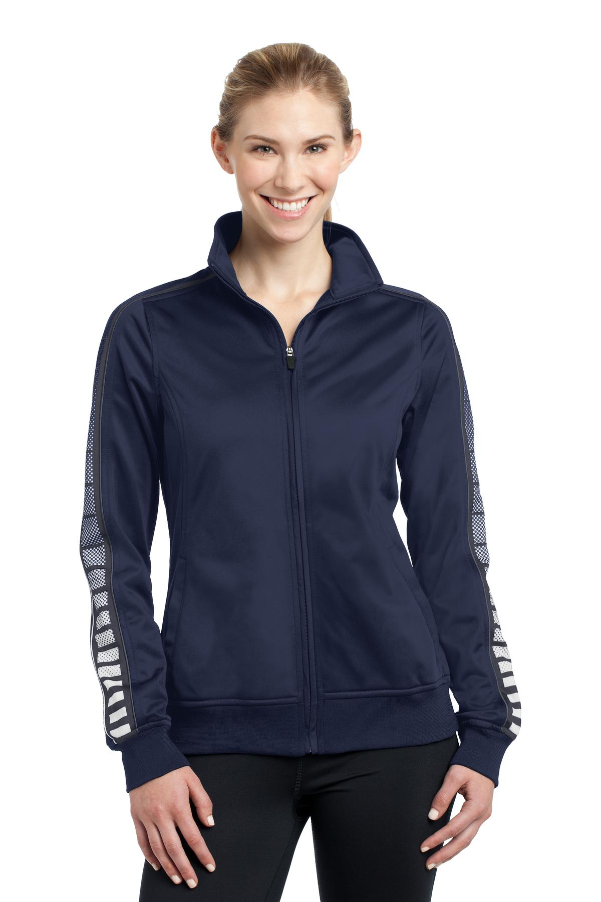 Outerwear-Athletic-Warm-Ups-26