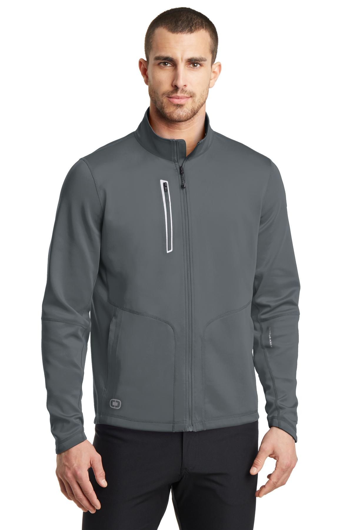 Outerwear-Athletic-Warm-Ups-28