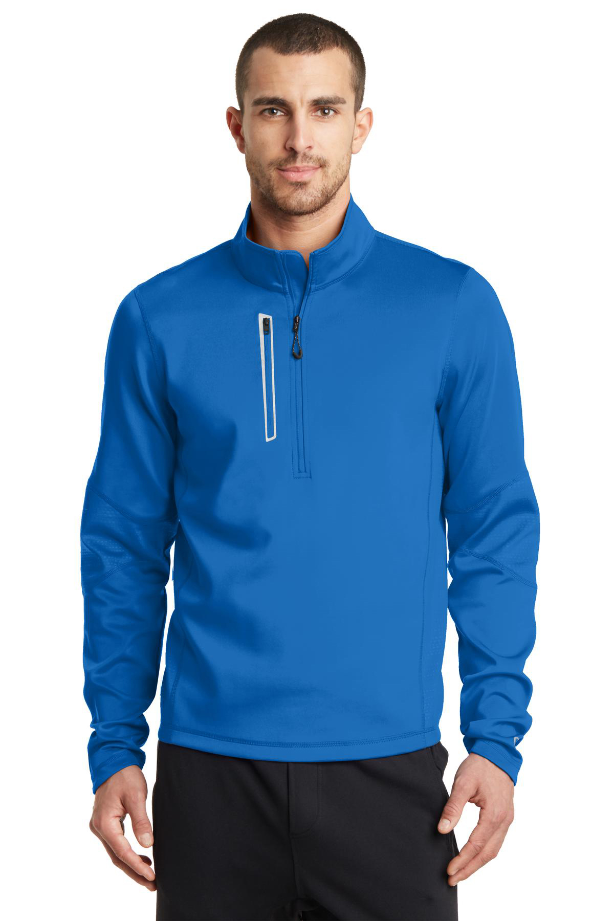 Outerwear-Athletic-Warm-Ups-29