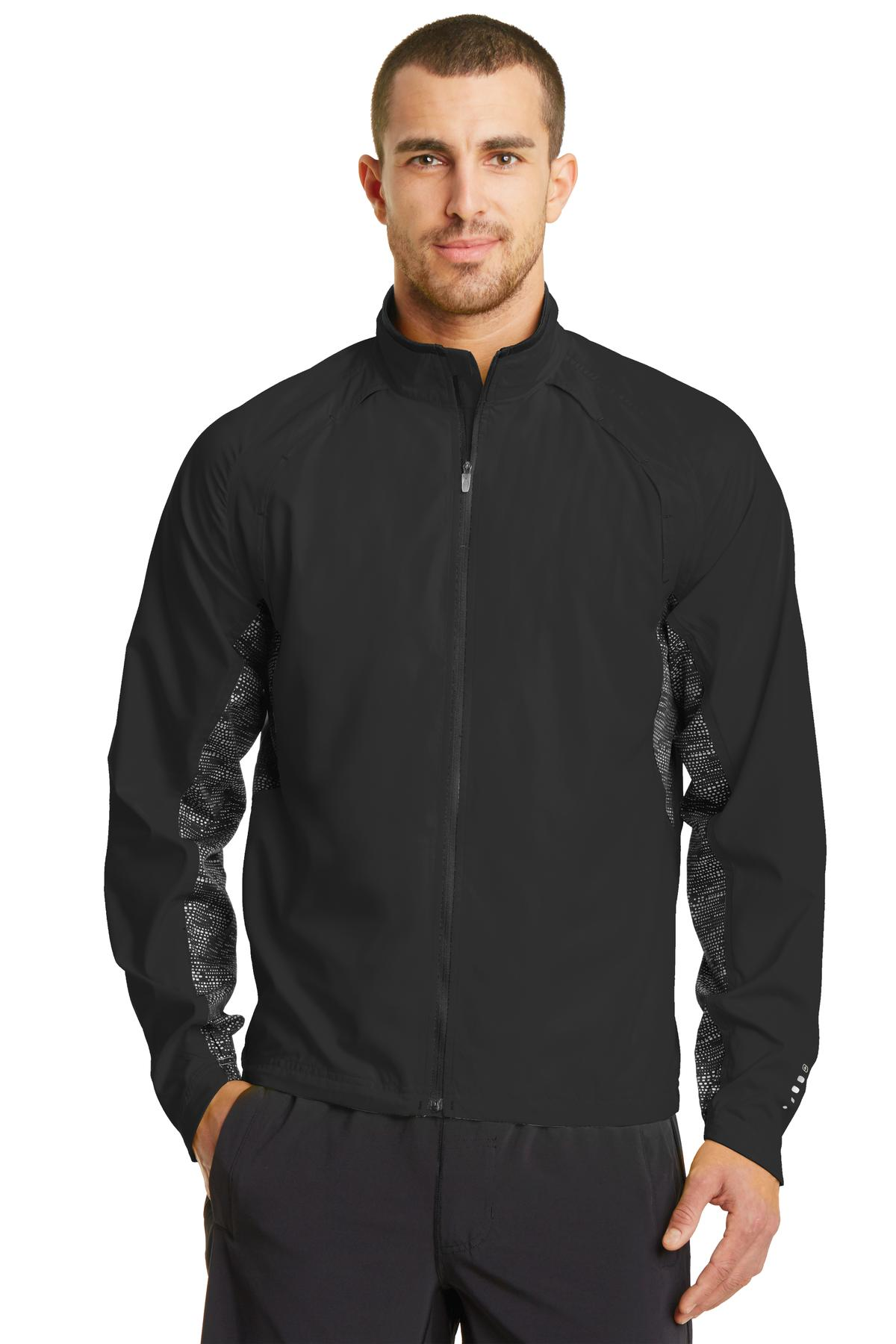 Outerwear-Athletic-Warm-Ups-30