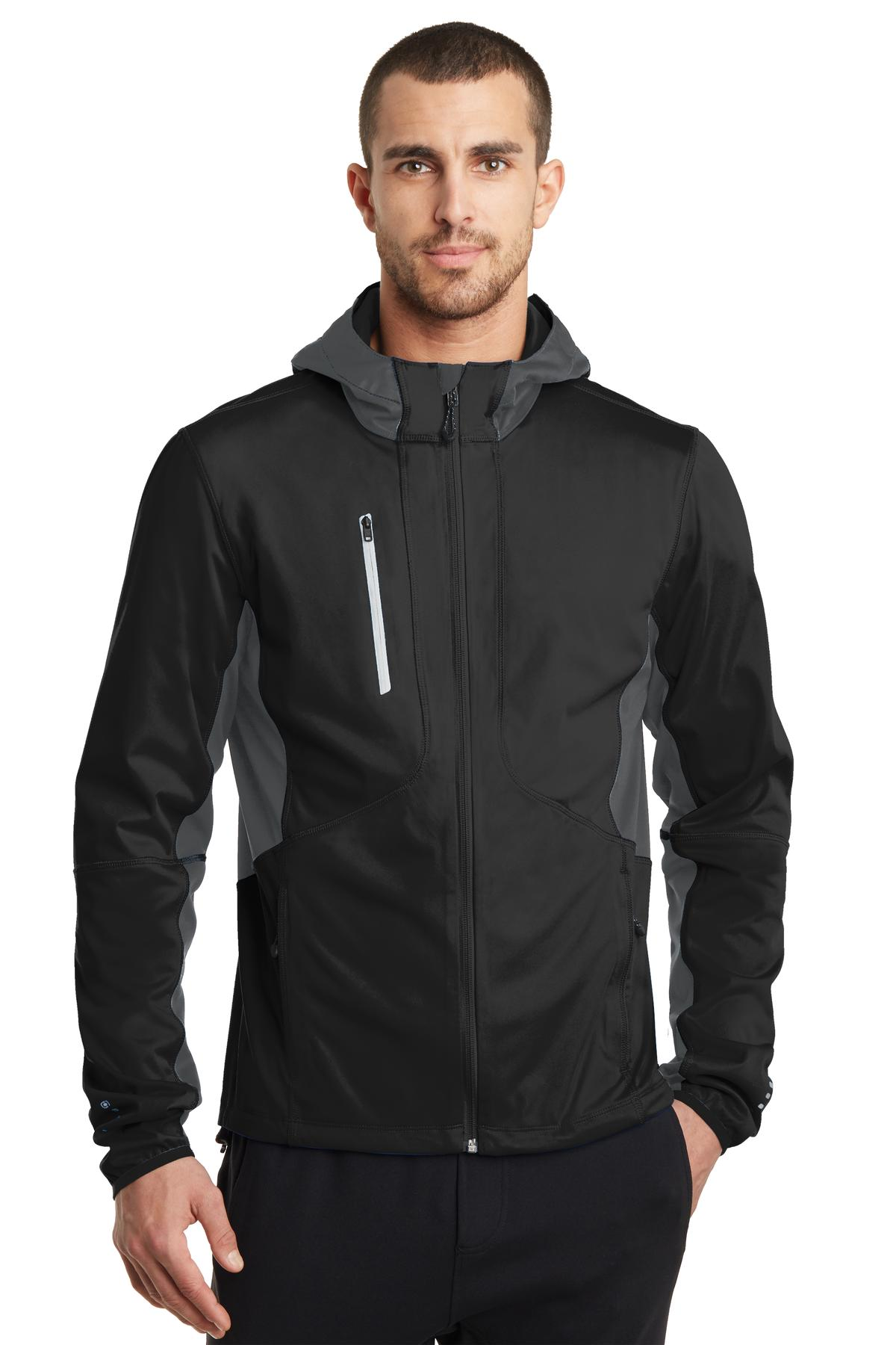 Outerwear-Athletic-Warm-Ups-31