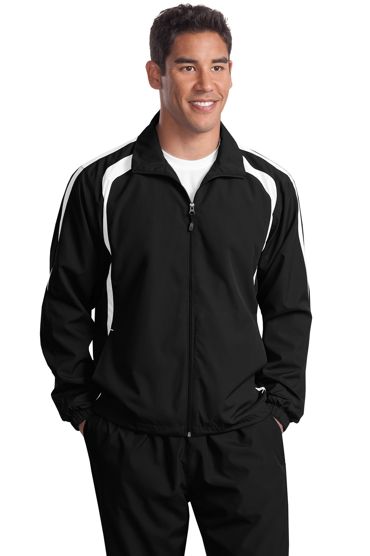 Outerwear-Athletic-Warm-Ups-4