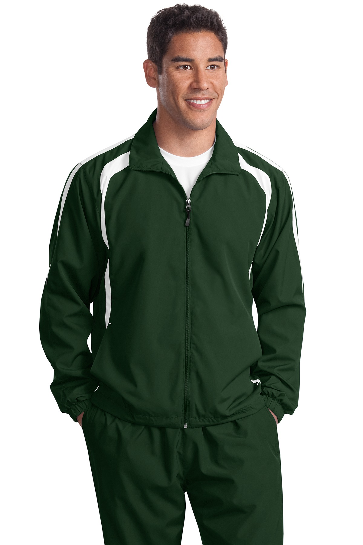 Outerwear-Athletic-Warm-Ups-5
