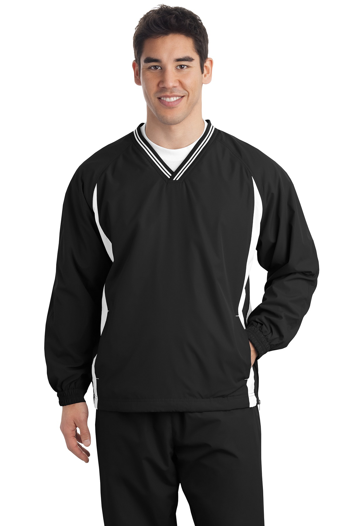 Outerwear-Athletic-Warm-Ups-7
