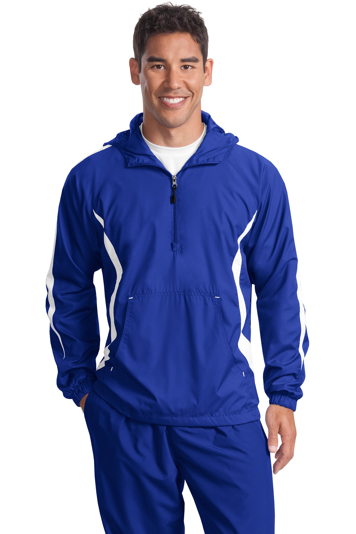 Outerwear-Athletic-Warm-Ups-9