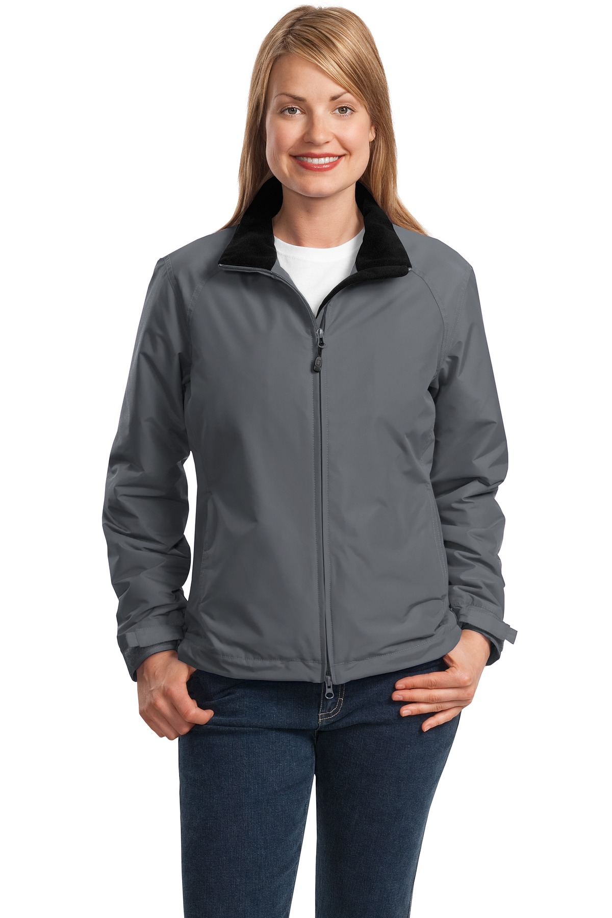 Outerwear-Corporate-Jackets-30