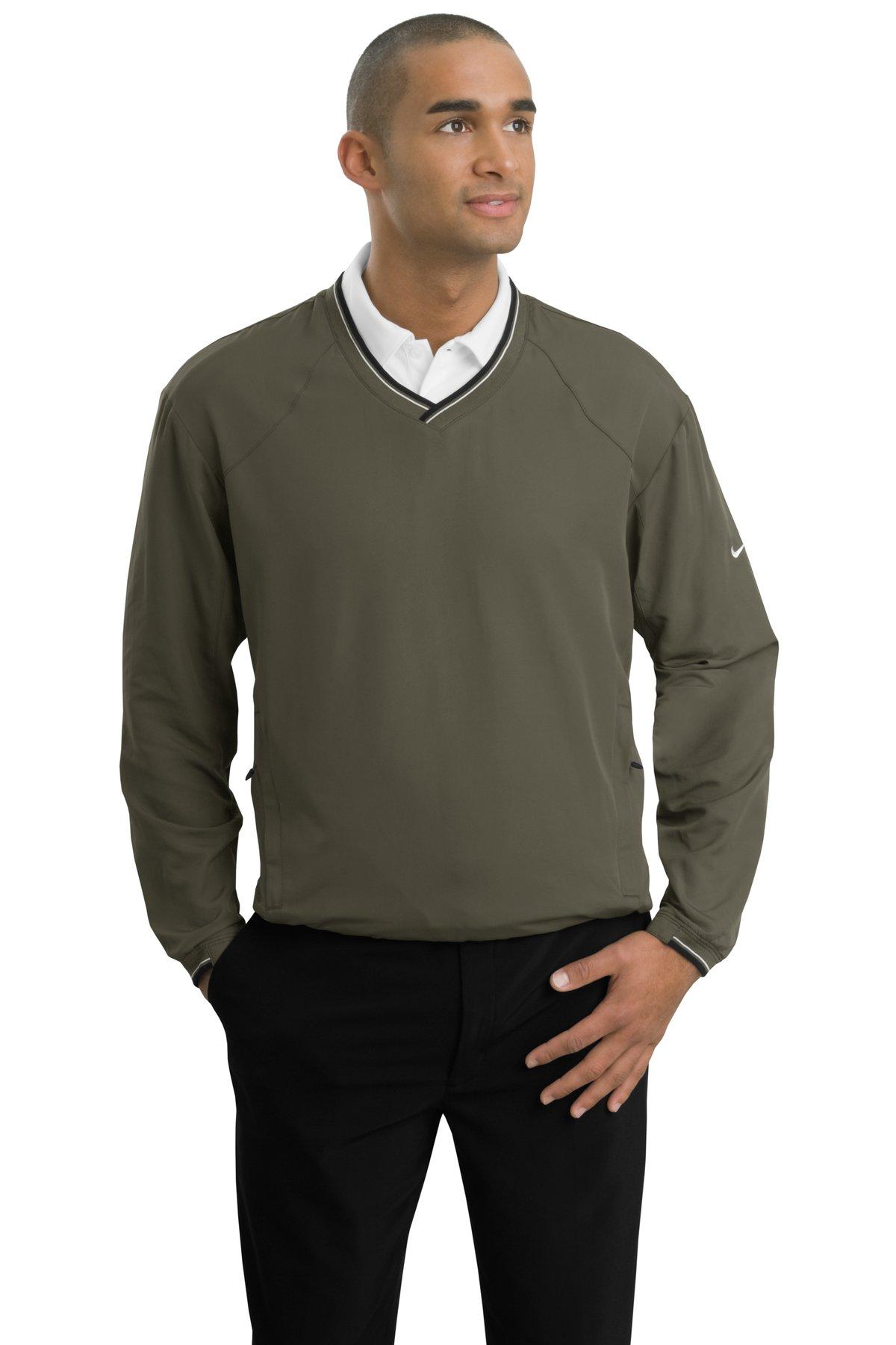 Outerwear-Golf-1
