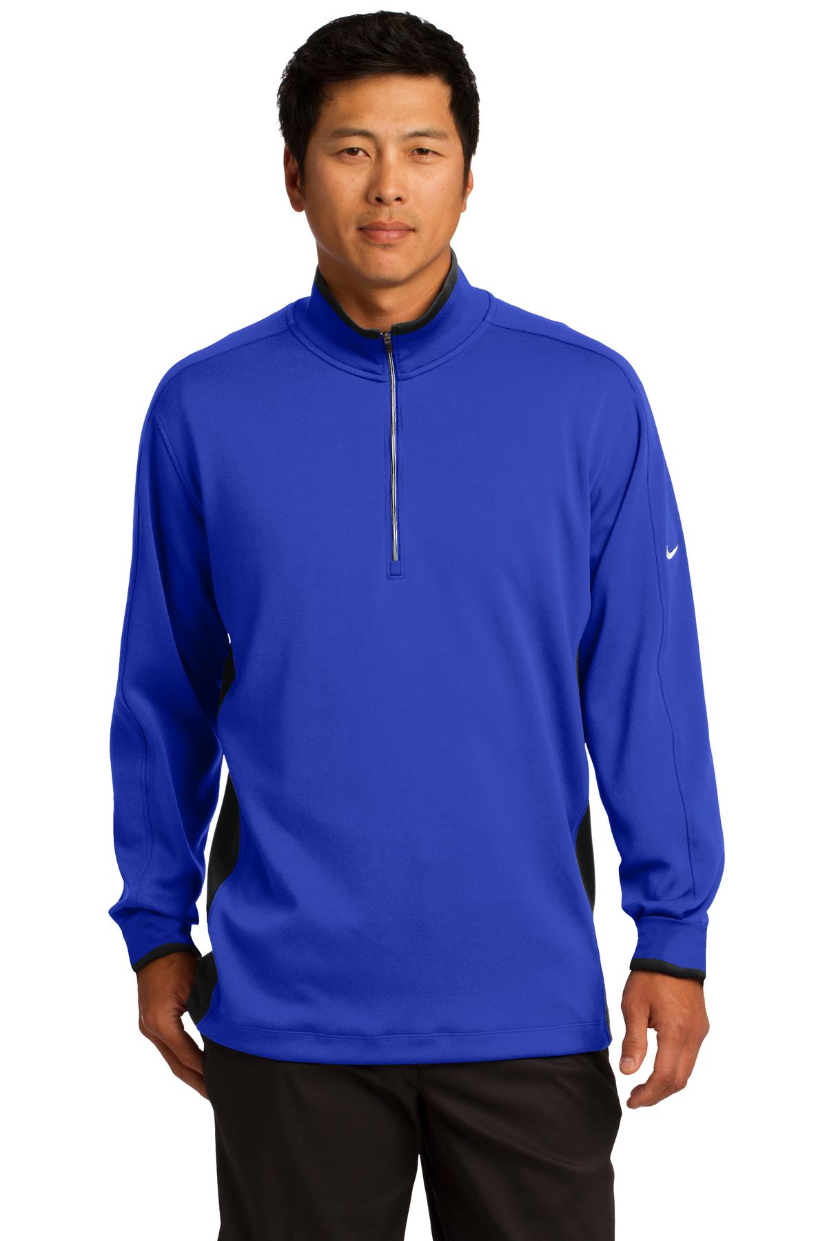 Outerwear-Golf-10