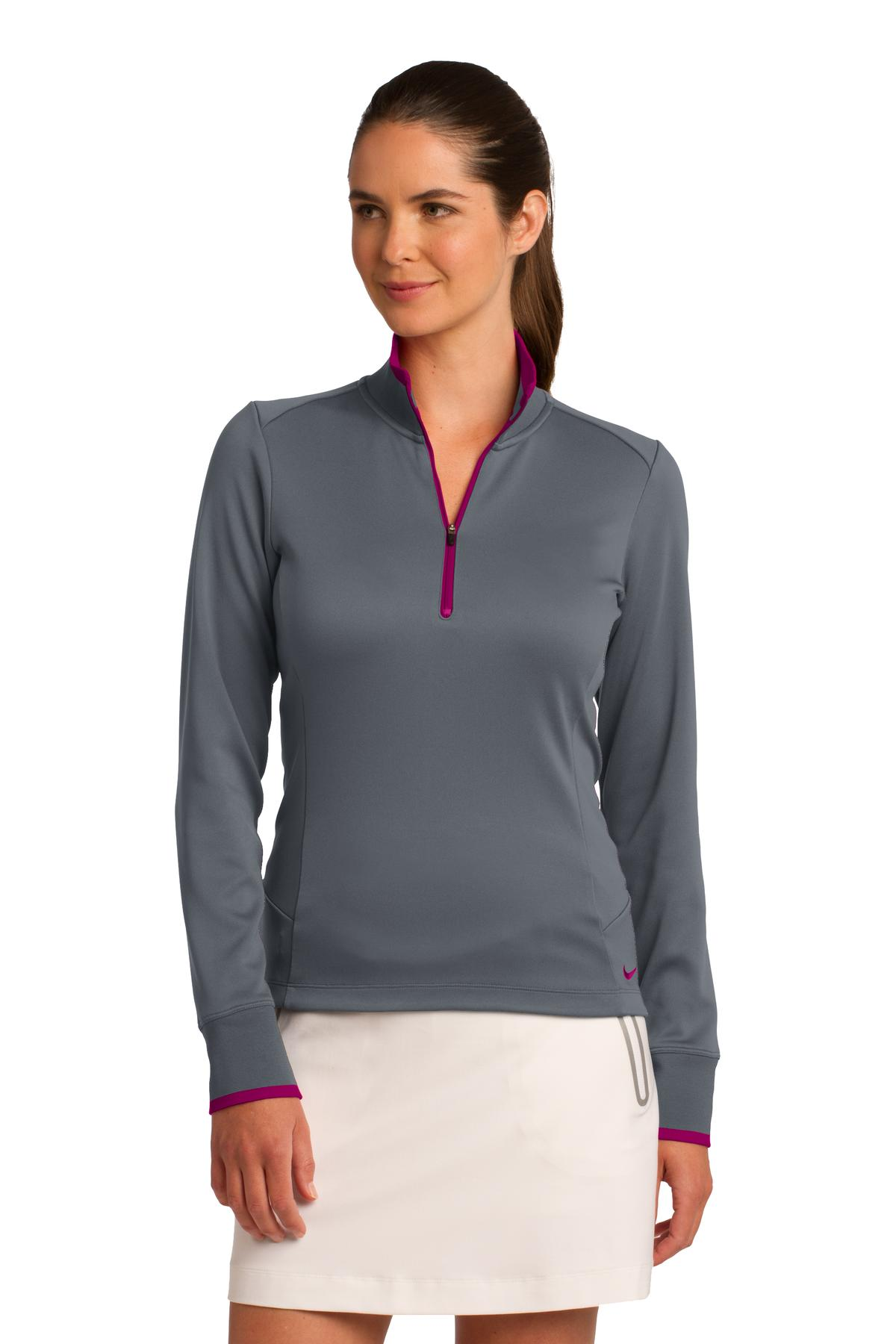 Outerwear-Golf-11