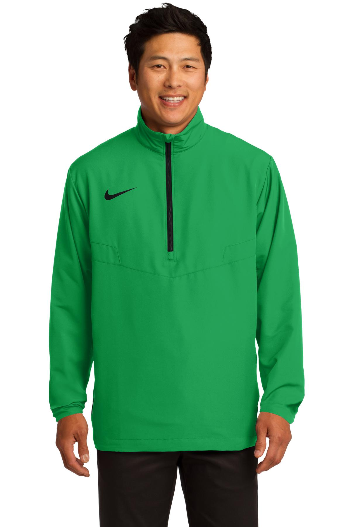 Outerwear-Golf-12