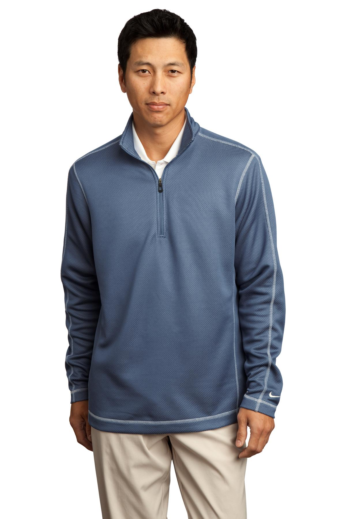 Outerwear-Golf-2