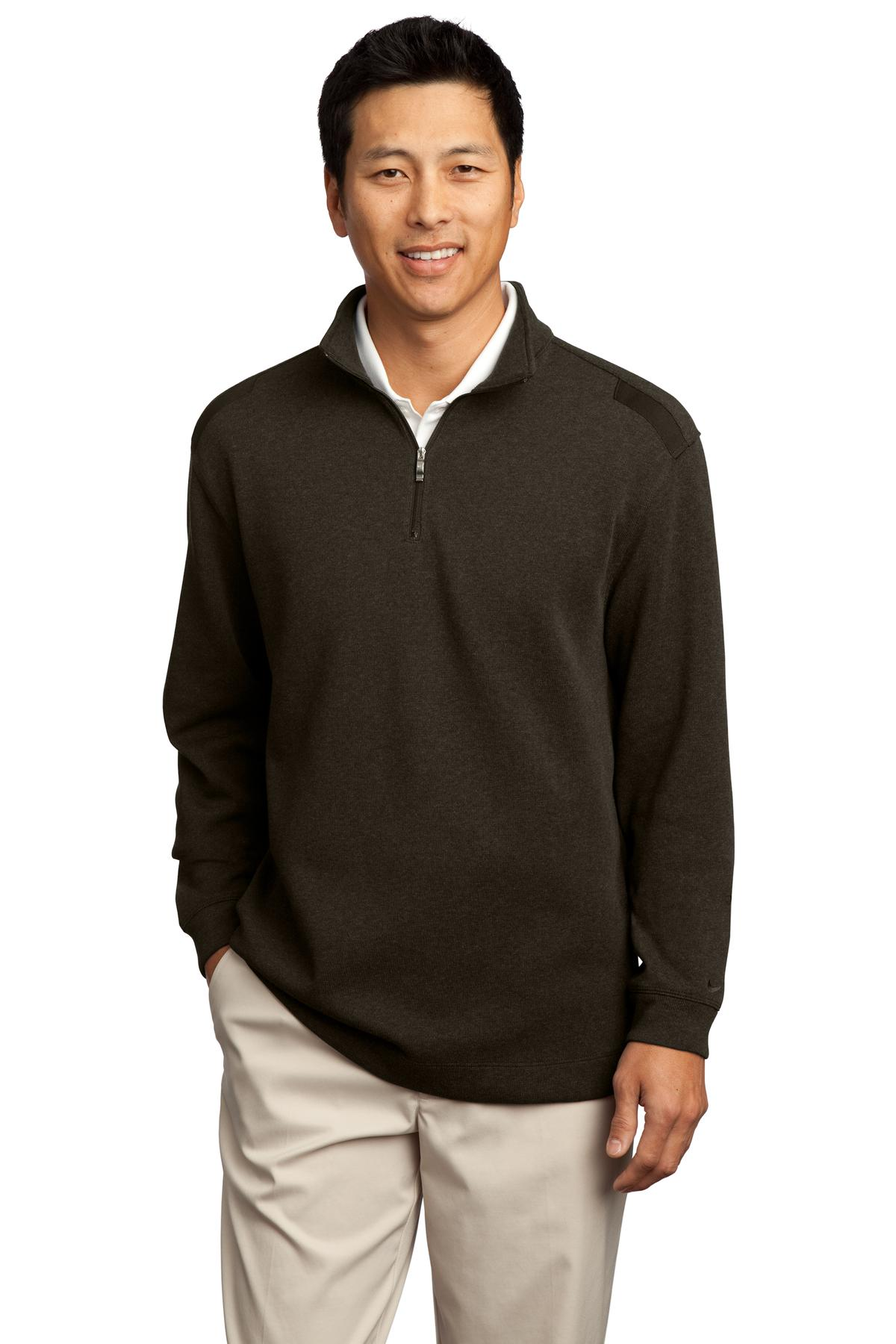 Outerwear-Golf-4
