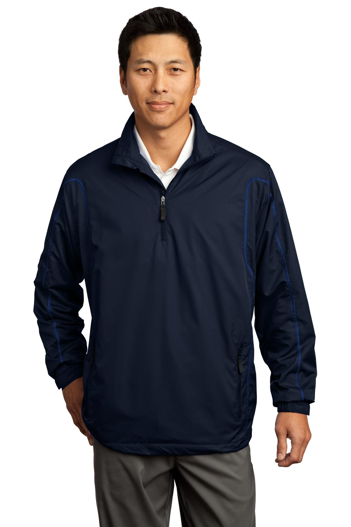 Outerwear-Golf-5