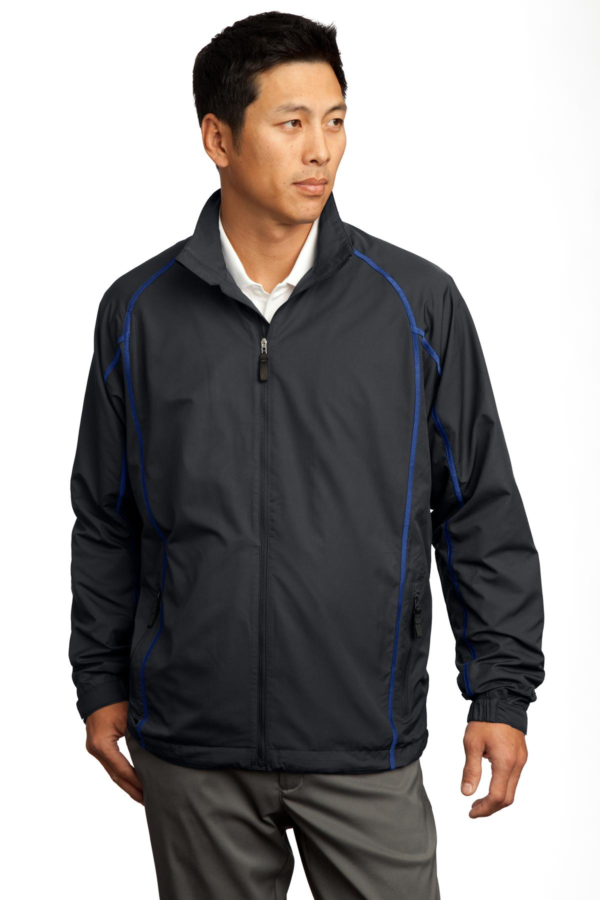 Outerwear-Golf-7