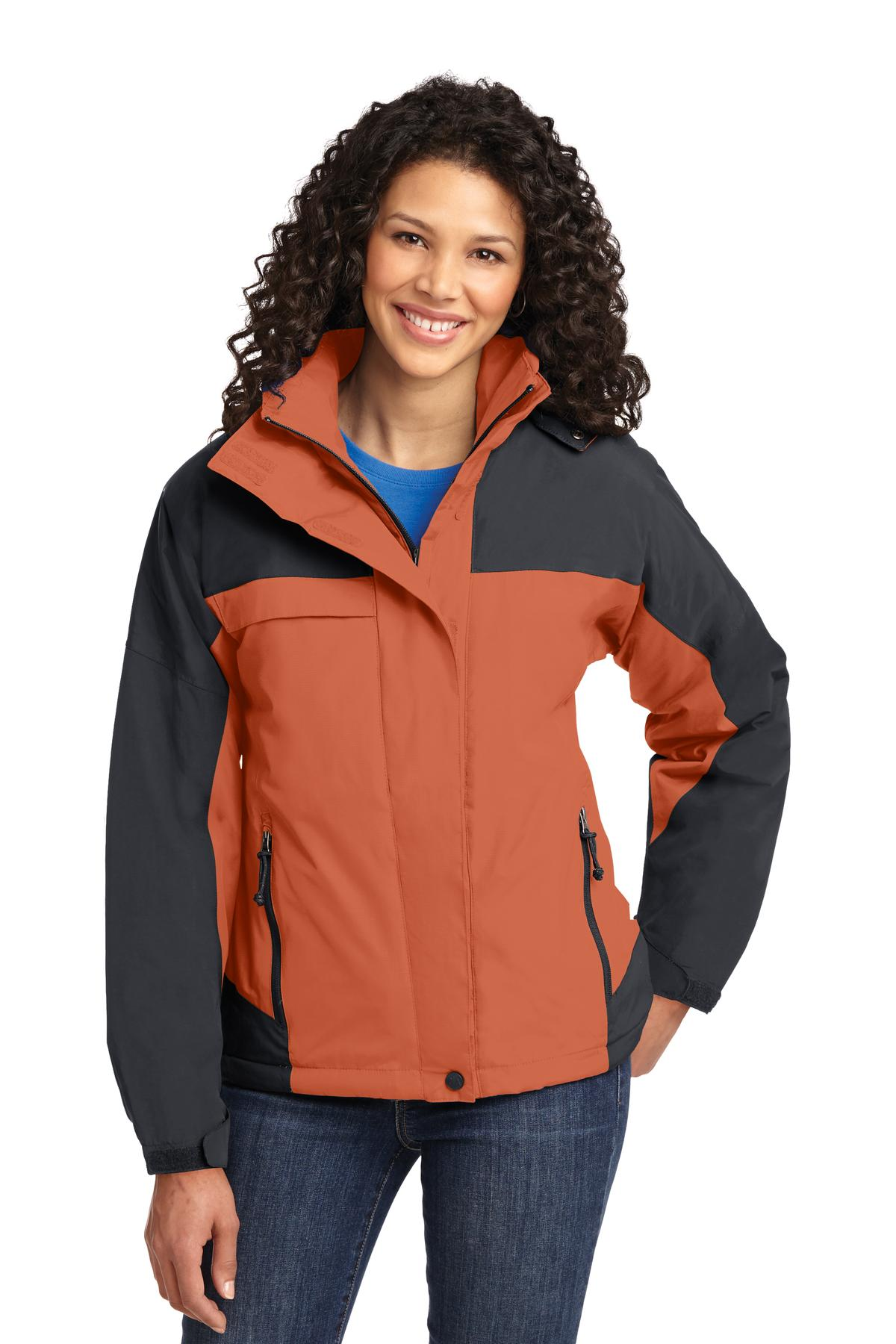 Outerwear-Insulated-Jackets-16