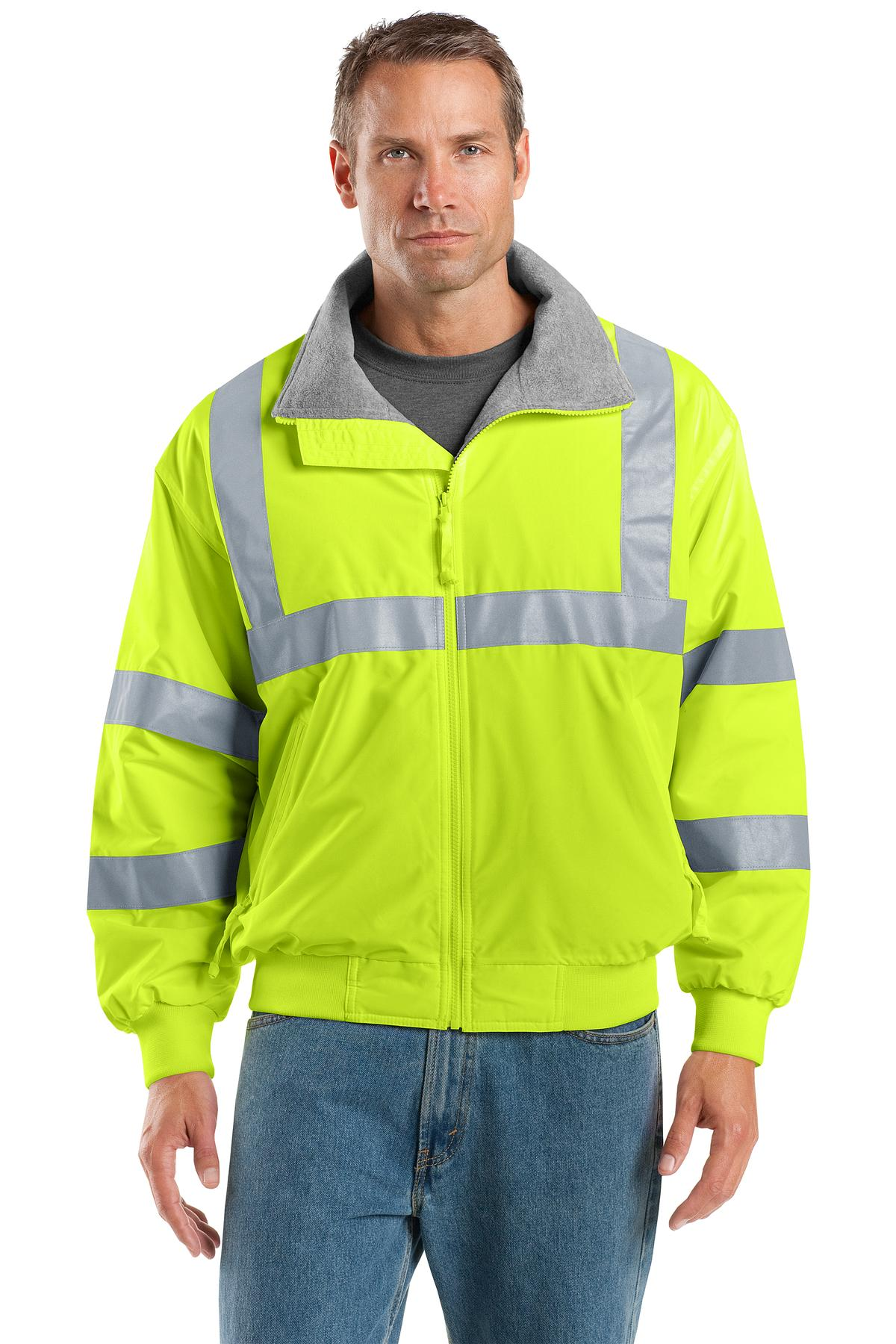 Outerwear-Insulated-Jackets-17