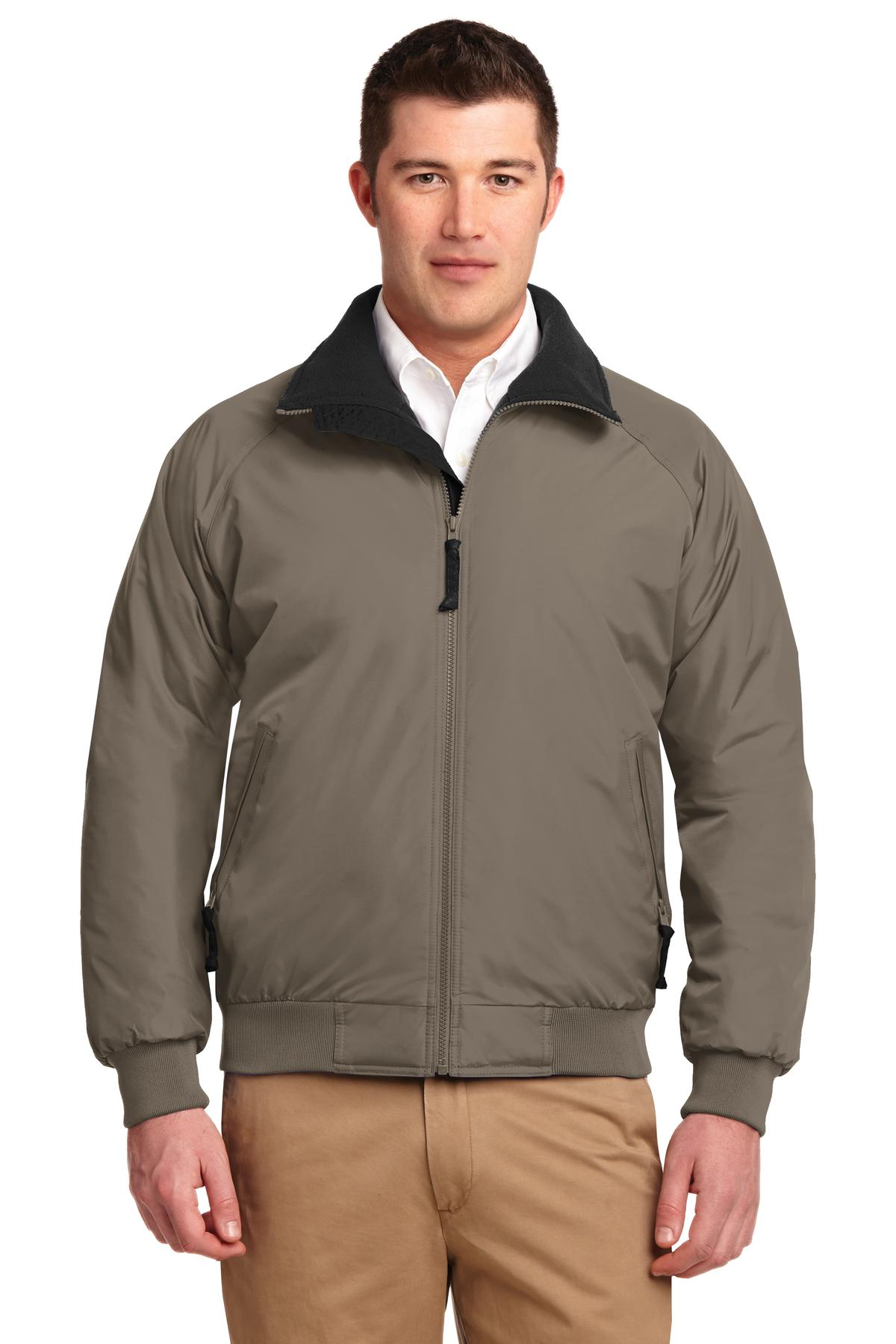 Outerwear-Insulated-Jackets-18