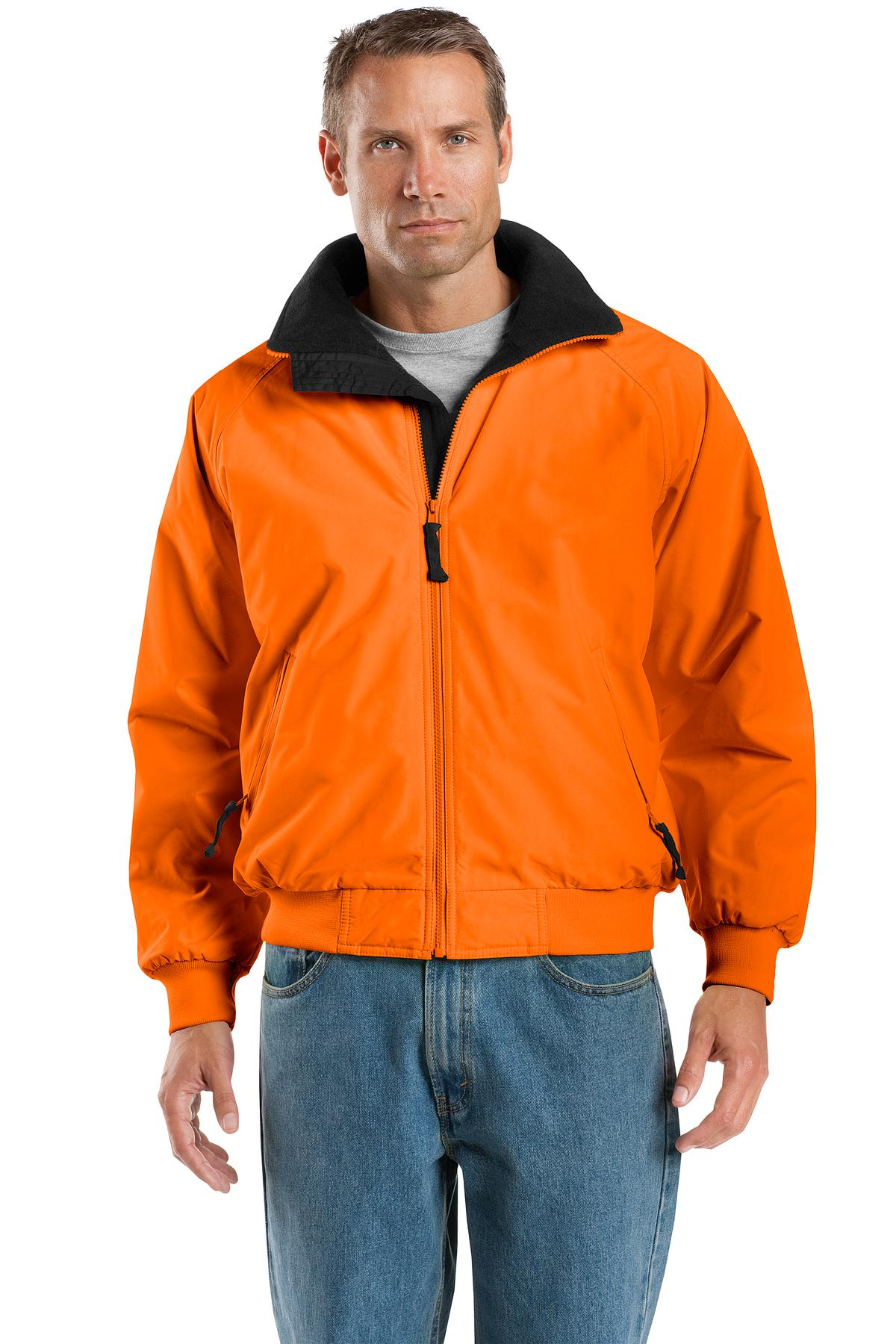 Outerwear-Insulated-Jackets-8