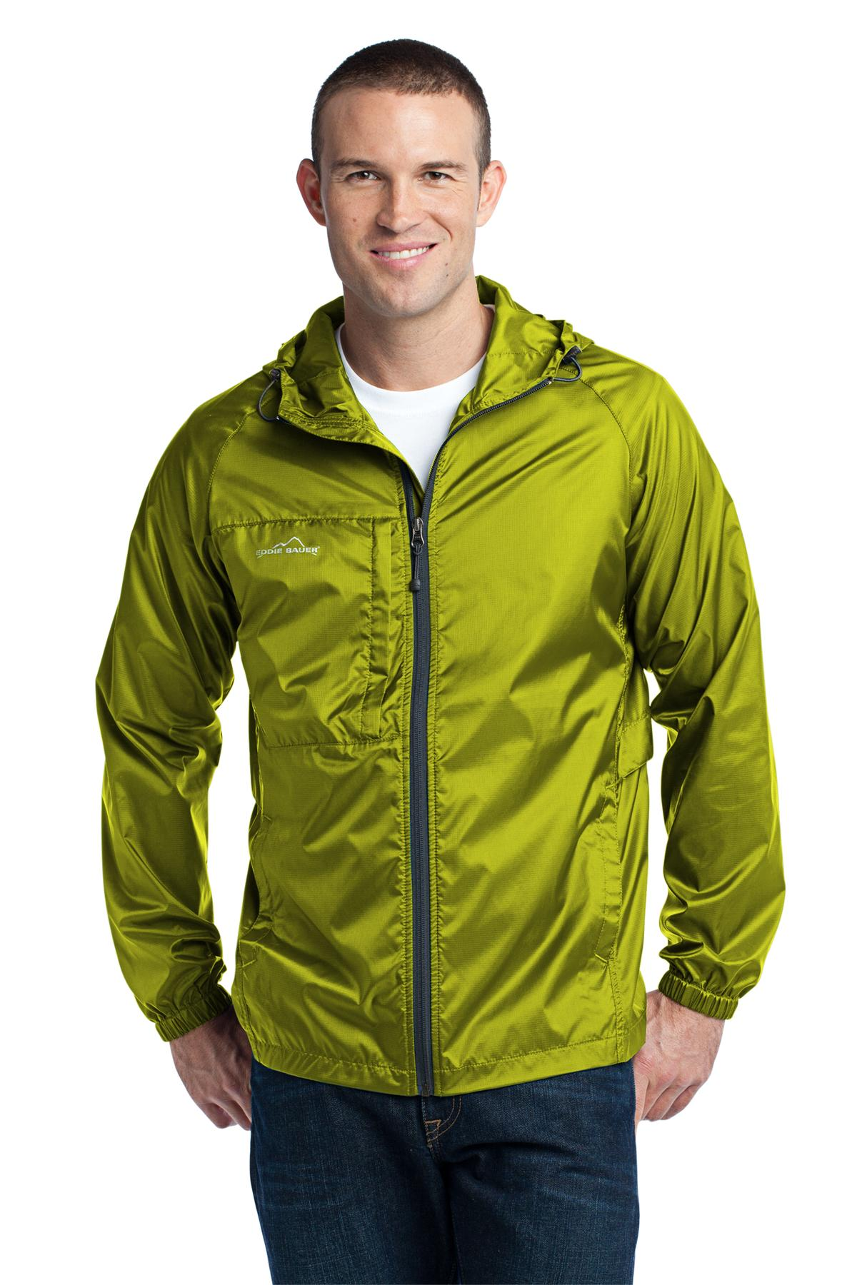 Outerwear-Parkas-Shells-Systems-1