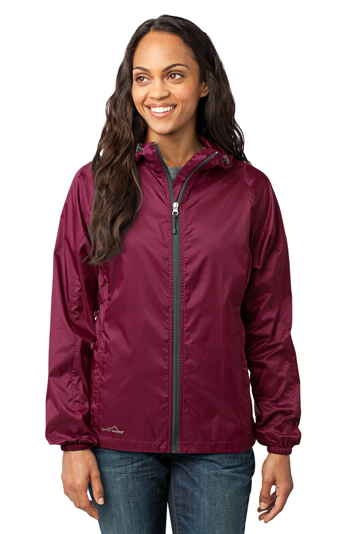 Outerwear-Parkas-Shells-Systems-2