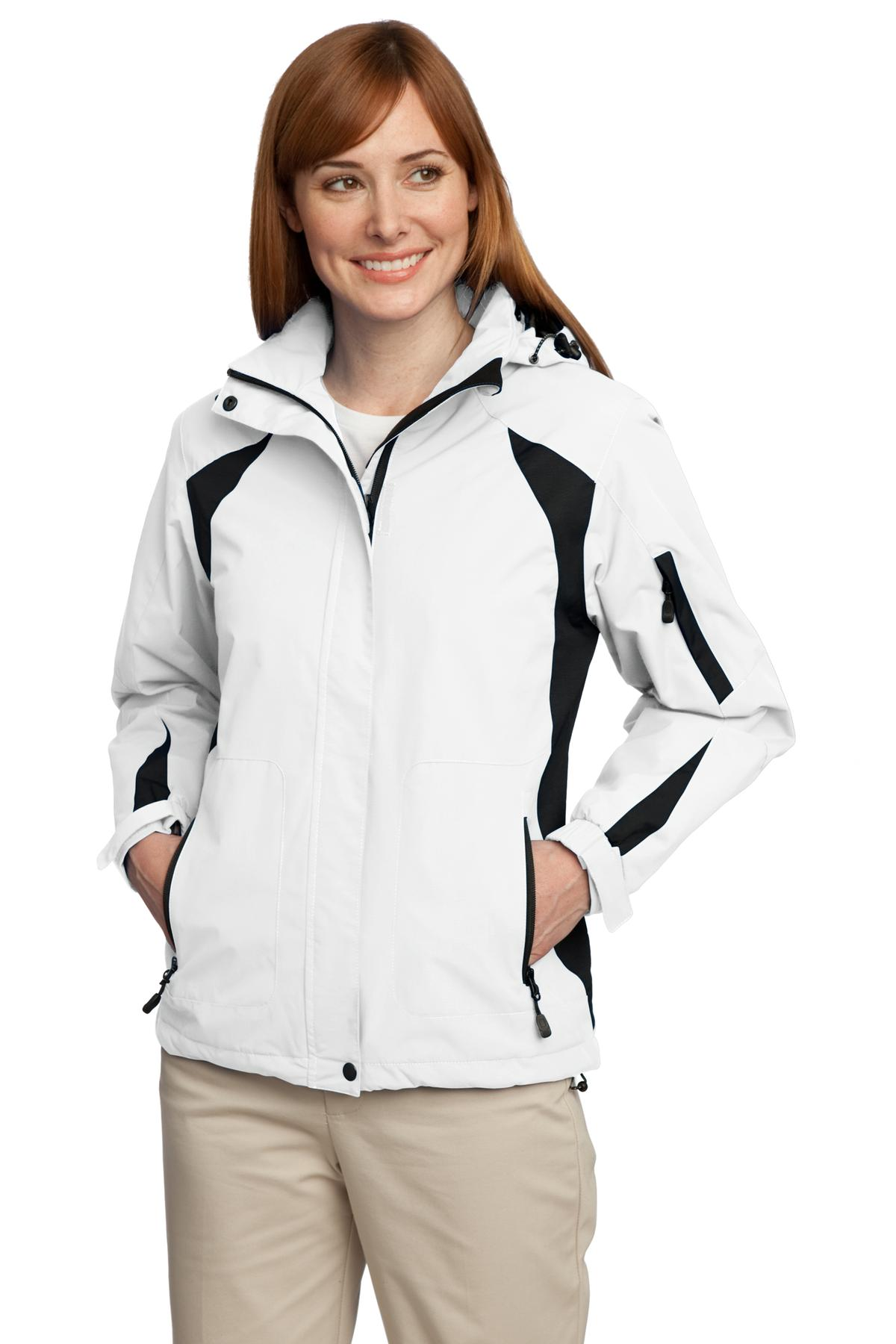 Outerwear-Parkas-Shells-Systems-20