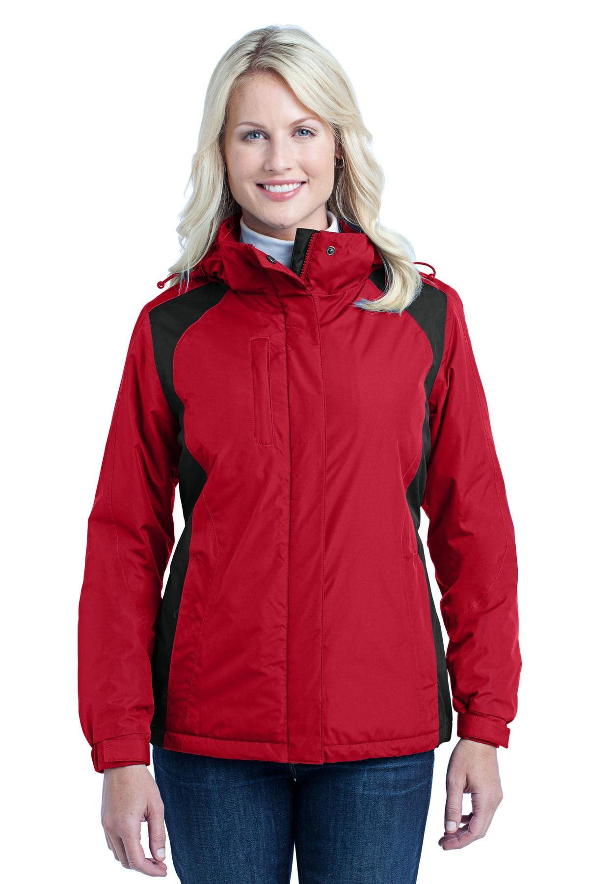 Outerwear-Parkas-Shells-Systems-21