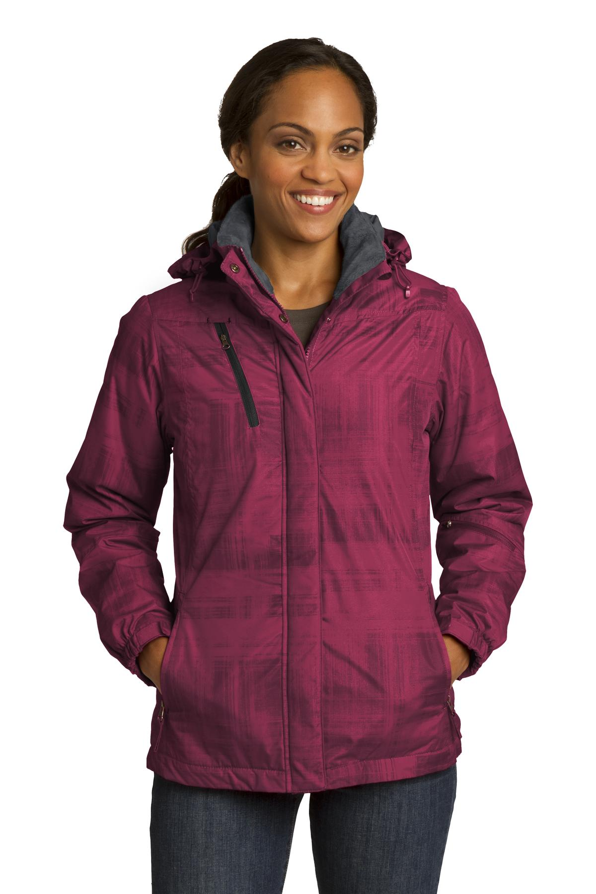 Outerwear-Parkas-Shells-Systems-22