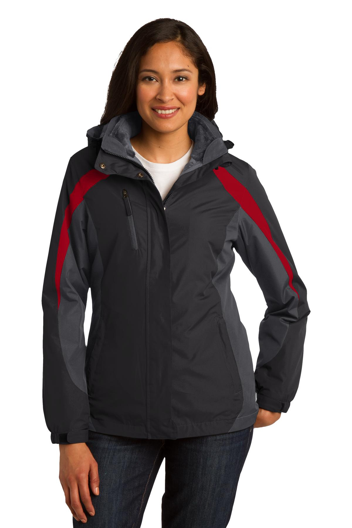 Outerwear-Parkas-Shells-Systems-23